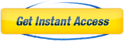yellow-instant-access