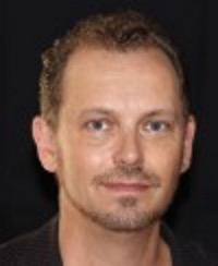 Steve Winder Salon Owner