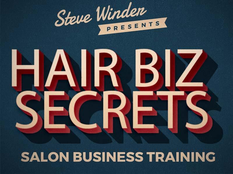 HairBizSecrets