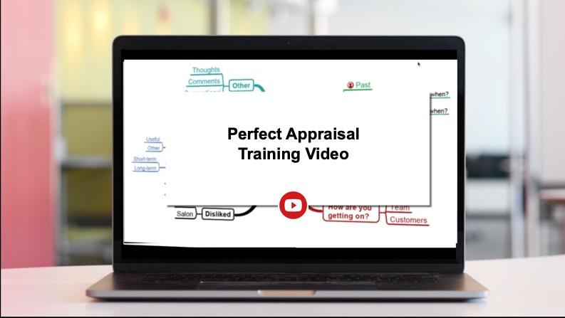 Perfect Appraisal Training Video