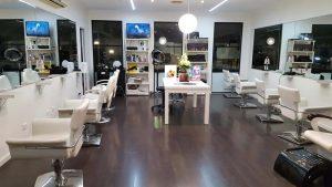 Steve Wynder Hair Salon - Sunshine Coast - QLD